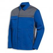 Jachetă uvex banwear+ 98417