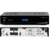 Homecast HD Colorado kabel ontvanger