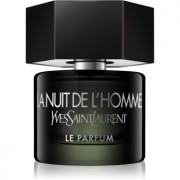 Yves Saint Laurent La Nuit de L'Homme Le Parfum парфюмна вода за мъже 60 мл.