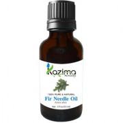 Fir Needle Essential Oil (15ML) Pure Natural For Skin Care & Hair Treatment