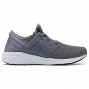 Zapatos de Correr New Balance Fresh Foam Cruz v2 Sport Hombre-Ancho
