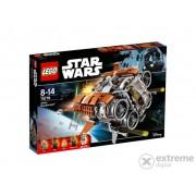 LEGO® Quadjumper Jakku 75178