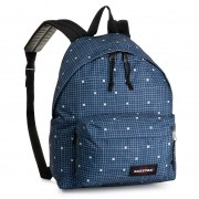 Раница EASTPAK - Padded Pak'R EK620 Little Grid 89X