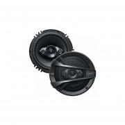 Bocinas Para Carro Sony 350W/60W 6.5'' XS-XB1641