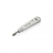 Equip Betűző szerszám - 129119