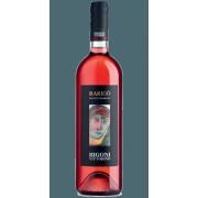 Rigoni , Rarigo Rosato Di Raboso Rosé Fl 75