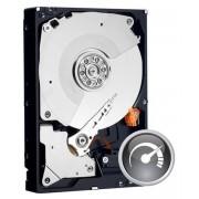 WD tvrdi disk Black 2TB (WD2003FZEX)