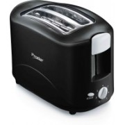Prestige 41710 750 W Pop Up Toaster(Black)