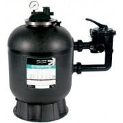 CRISTAL-FLO™ cu tehnologie CLEARPRO TECHNOLOGY® --filtru cu nisip Pentair