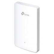 Access Point TP-LINK EAP225-Wall (1200 Mb/s - 802.11 n/g/b/ac)