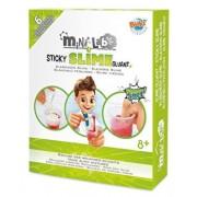Mini laborator de Slime