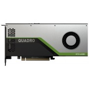 PNY nVidia Quadro RTX4000 8192MB DDR6 384-Bit Graphics Card