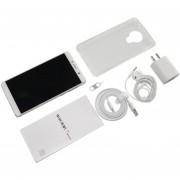 ZTE Axon 7MAX C2017 4G 6 Inch 4100mah Battery 1920 X 1080 Dual SIM Smartphone