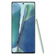 Galaxy Note 20 256GB 4G Smartphone Green