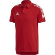 ADIDAS Мъжка тениска CONDIVO 20 POLO - ED9235