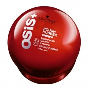 OSIS+ Rough Rubber Texture Rubber Paste 50 ml Styling Paste