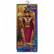 Disney Aladdin Jafar E7015