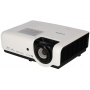 Canon LV-HD420 4200Lm 8 000:1 WUXGA 1920 x 1080 Digital Projector