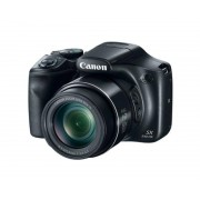 Canon Camara digital canon powershot sx540 hs 20.3mp/ zo 50x angular/ 3''/ hs/ litio