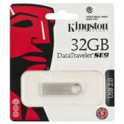 Kingston Data Traveler SE DTSE9H/32GB