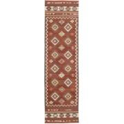RugVista Kelim Malatya matta 80x300 Orientalisk, Avlång Matta