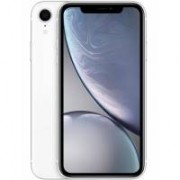 Apple iPhone APPLE iPhone XR 64Go White