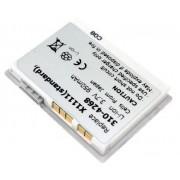 Dell 310-4263 / 310-4268 / X1111