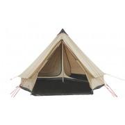 Robens Klondike Inner Tent 2019 Innertält