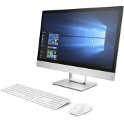 Cabezal PC All in One HP Pavilion 24-r072ns