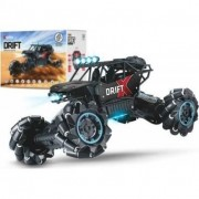 Xblitz Drift jucărie teleghidată masina 30 kmh