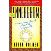 The Enneagram: Understanding Yourself and the Others in Your Life, Paperback