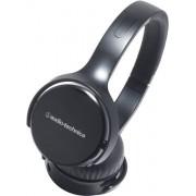 Technica Audio-Technica ATH-OX5 Bluetooth On-Ear Externos de diadema, B