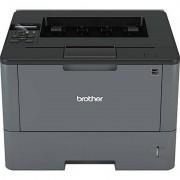 Brother Impressora Brother HL-L5000D Laser Mono