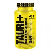 TAURI+ Аминокиселини 4+Nutrition