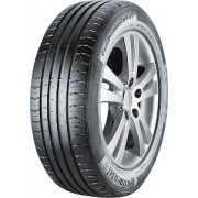 Continental ContiPremiumContact 5 ( 205/55 R16 91H )