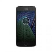 Motorola Moto G5 Plus 32 Gb Gris Libre