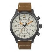 Timex - Часовник TW2T73100