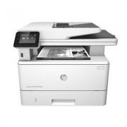 HP Impresora Multifunción HP LaserJet Pro M426fdn