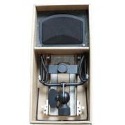 JZ Microphones BH-SPK Accessoires Kit