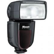 Nissin Di700 Flash Canon - 2 Anni Di Garanzia In. Italia