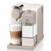 DeLonghi EN 560.W - Nespresso Lattissima Touch Kapselmaschine