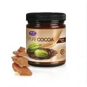 Cocoa Pure Butter 266ml Secom