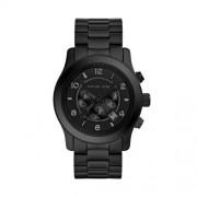 Michael Kors MK8157 horloge - heren