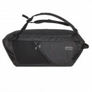 Aevor Duffle Bag bolsa de deporte 75 cm