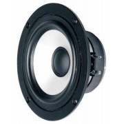 "Altoparlante Visaton Midwoofer high-end da 13cm (5"") 8 90W"