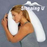 SLEEPINGU – U alakú alvópárna