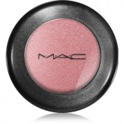MAC Eye Shadow мини сенки за очи цвят Pink Venus Lustre 1,5 гр.
