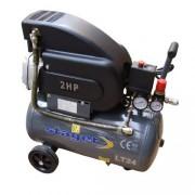 Compresor Stager HM2024B 24L 8bar
