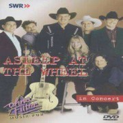 Asleep At the Wheel - In Concert (0707787651776) (1 DVD)