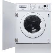 Electrolux Pralka EWG 147410W